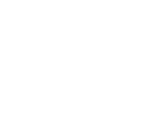 most wanted welding partner